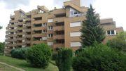 3 5-Zimmer-Wohnung in 69251 Gaiberg