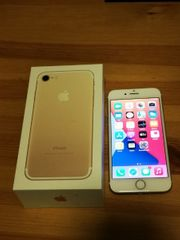 Apple iPhone 7 128GB OVP
