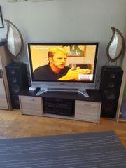 TV Fernseher