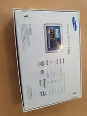 Tablet Samsung Galaxy Note 10