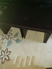 5 Teiliges Couch Tisch Set