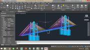 AutoCAD 2018 software CAD Autodesk