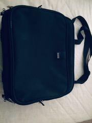 Arbeitstasche Laptop Tasche