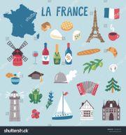 Französisch Nachhilfe