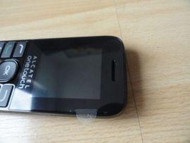 Bild 4 - Nagelneues Handy Alcatel one touch - Stuttgart Feuerbach