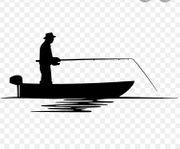 Suche Fischerboot zur Mitbenutzung Bodensee