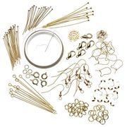 Perlen Schmuckzubehör Bastelwaren Werkzeuge