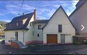 Einfamilienhaus in Schönau - Altneudorf zu