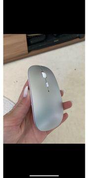 Bluetooth Maus 4 0
