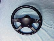 Lenkrad Sport Nissan