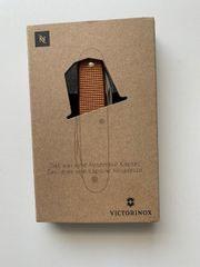 Victorinox Nespresso Livanto Nr 2