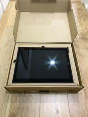 Lenovo Thinkpad X1 Tablet Neuware