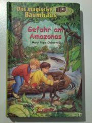 Hardcover Buch versch Das magische