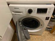 ADD Wasch Waschmaschine