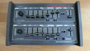 Pearl Syncussion SY-1 Percussion-Synthesizer