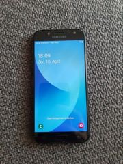 Samsung J5 2017 gebraucht