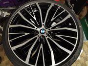 Verkaufe BMW 6er GT mit