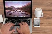 Zukunftschance nutzen Online Job im