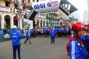 Marathon mehr in Havanna - Sonderreisen
