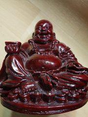 NUE Feng Shui hochwertige Buddha