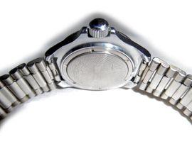 Bild 4 - Seltene Armbanduhr von Vostok - Nürnberg Wetzendorf