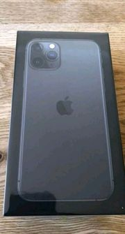 Iphone 11 256 GB neu