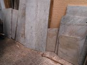 ca 2 5 m² Marmorplatten