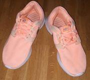 Damenschuhe Marke Nike