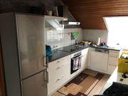 Küche L Form