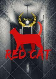 Red Cat Deluxe von A