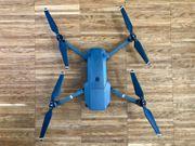 DJI Mavic Pro Drohne - Fly