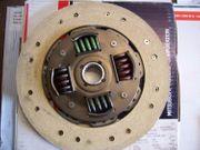 MR331293 Kupplungsdruckplatte L300 L200