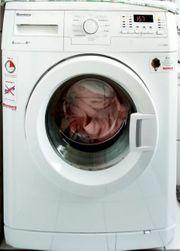 Waschmaschine Blomberg 6KG 1600 U