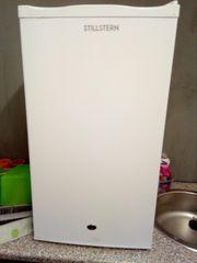 Kühlschrank stillstern