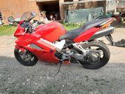 Motorrad VFR 800 RC46