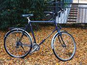 28 Zoll Fahrrad Sehr grosse