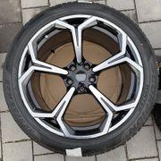 Lamborghini Urus RÄDER REIFEN