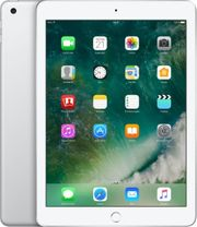 Apple iPad 5 Wi-Fi 128