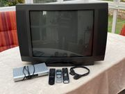 Fernseher Loewe Contur 1670 Z