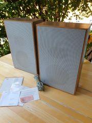 Braun L 310 Vintage Stereo