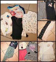 Mädchenkleidung Paket