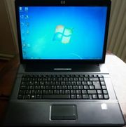 Notebook HP 550 - 320GB 2GB