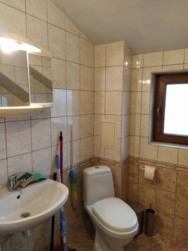 Bild 4 - Eine möblierte Wohnung mit Meerblick - Bad Sachsa