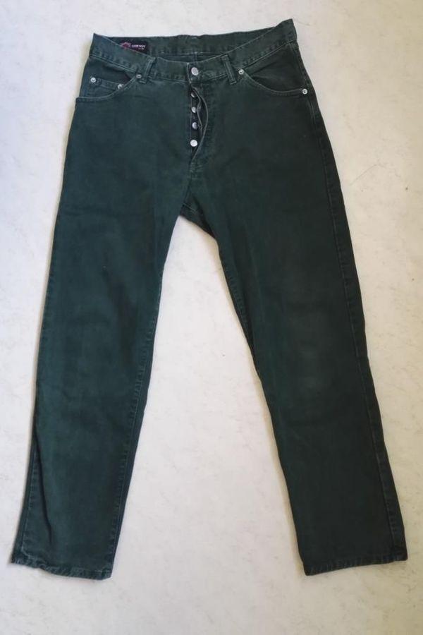 Pash Cowboy Mod 1002 Jeans -