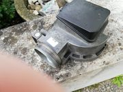 Luftmengenmesser Audi 80 B4 2