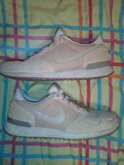 NIKE Sneaker Gr 45