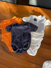 babybekleidung gr 62