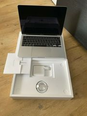 Apple MacBook Pro 13 2020