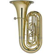 Original Melton 2011 FA Tuba