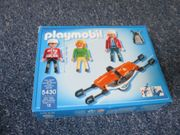 Playmobil Set 5430 Bergretter
